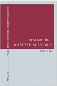 cover-intertext