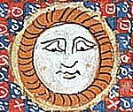 occitan_sun_detail