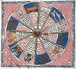 occitan_zodiac