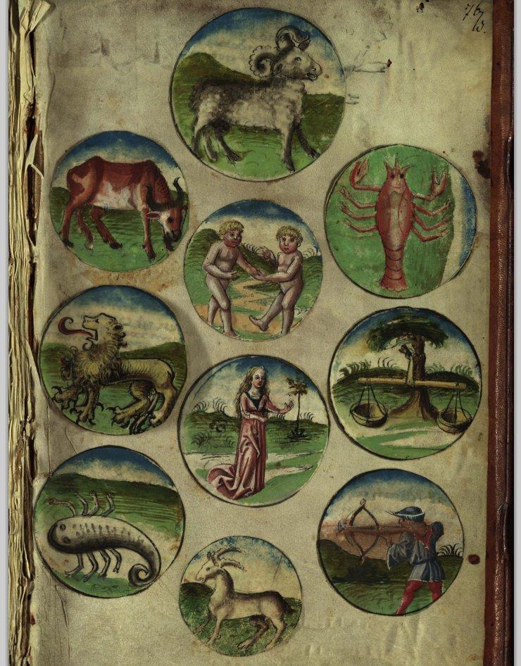 1475sanitatis