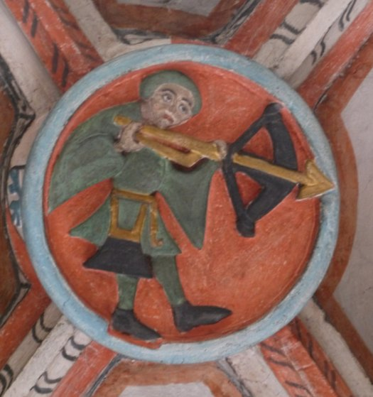 Leo Frau datiert sagittarius man